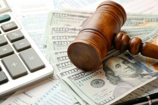 Contratos por obra o faena. Ley 21.122-3